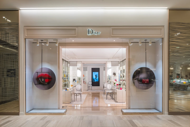 Dior Handbags Saks Off 65