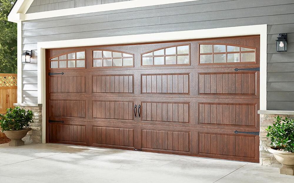 The Best Garage Door Opener Manufacturer In The Market