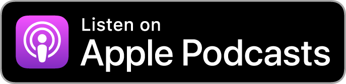 This image has an empty alt attribute; its file name is Apple-Podcast-Logo.png