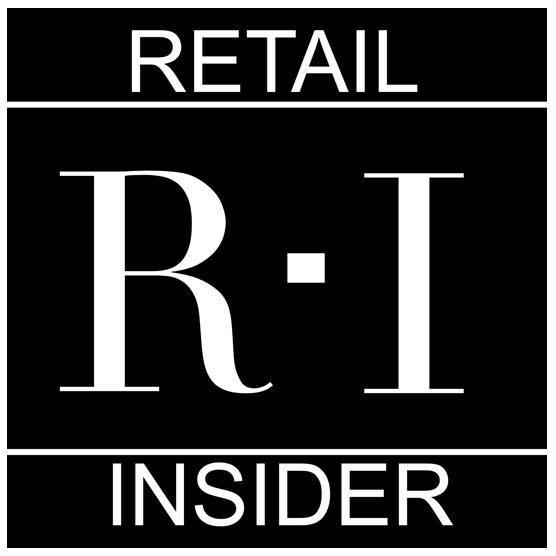 www.retail-insider.com