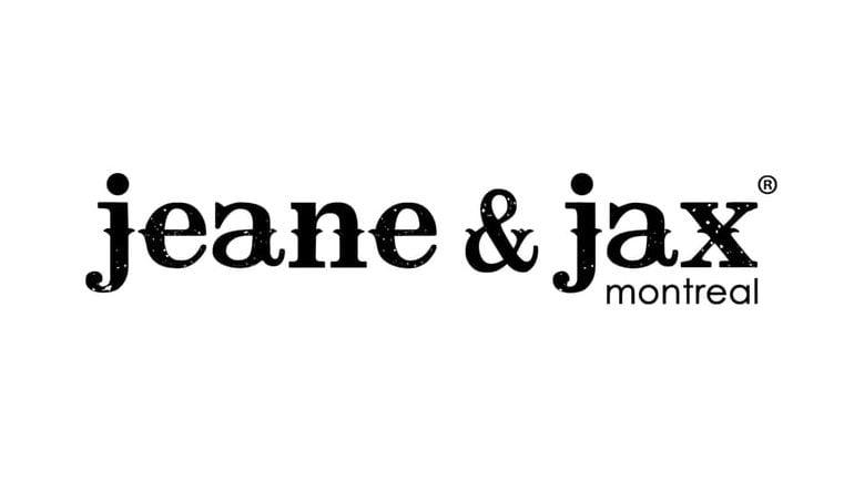 JEANE-JAX-LOGO