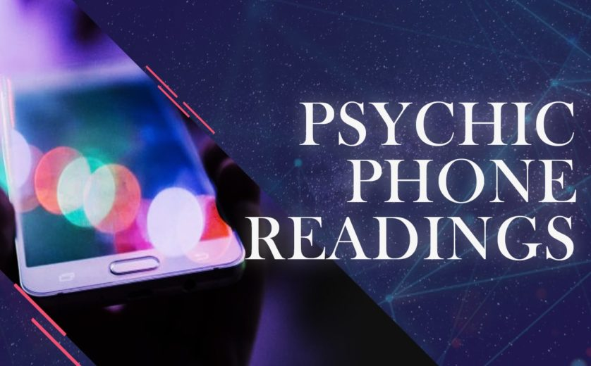 Can A Professional Psychic Medium Help You Get Peace Of Mind?