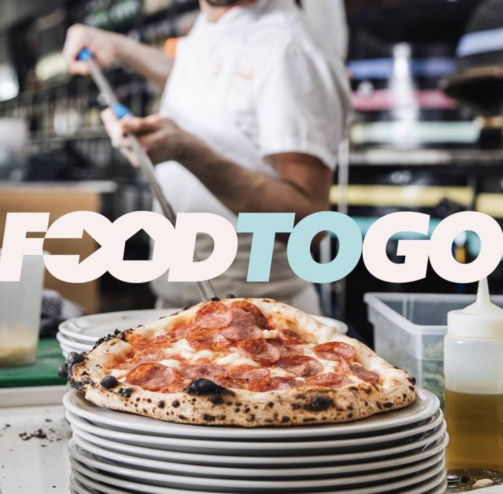 Image from Love Food to Go Facebook page