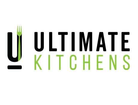 Ultimate Kitchen logo