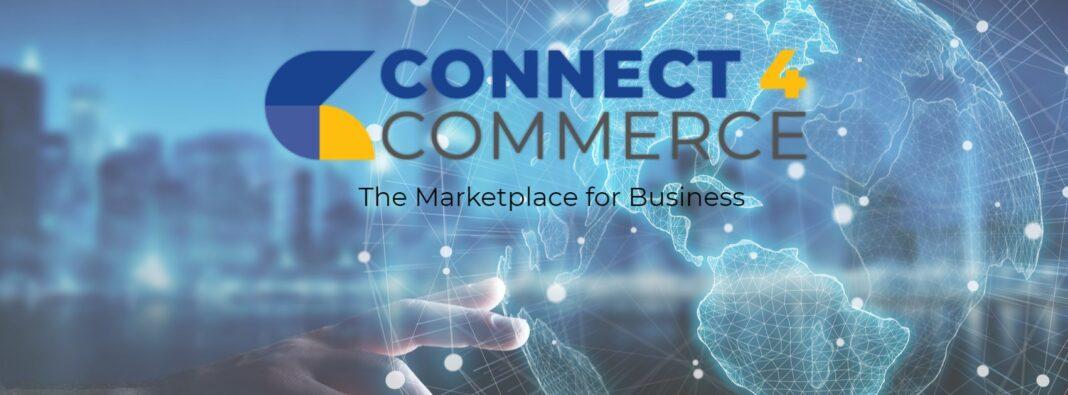 Connect4Commerce