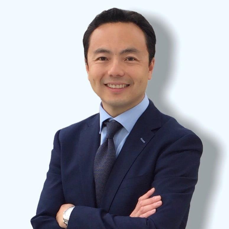 David Lui