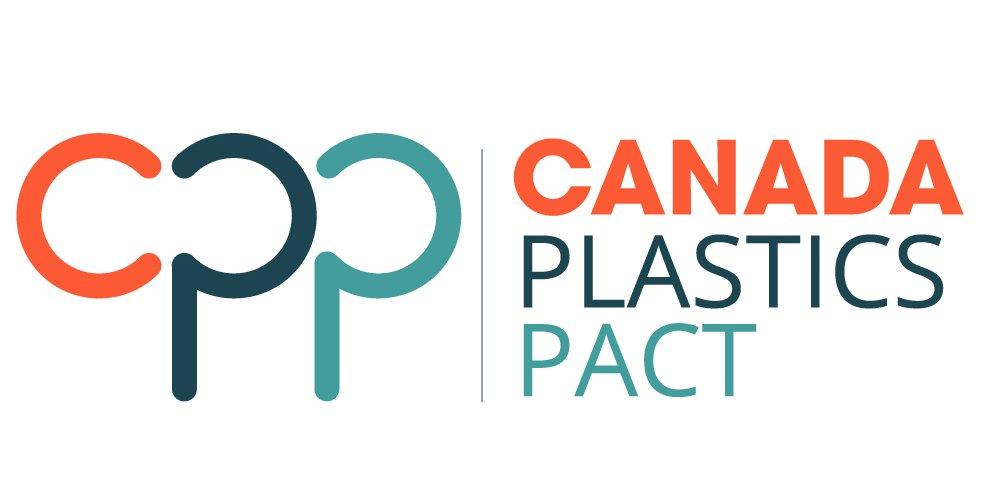 Canada Plastic Pact