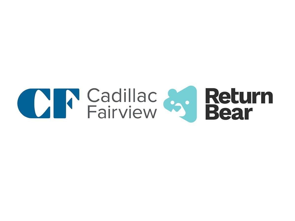 Cadillac Fairview/ReturnBear