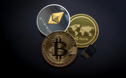 finra-day-handelsspanne für kryptowährungen iforex getestet