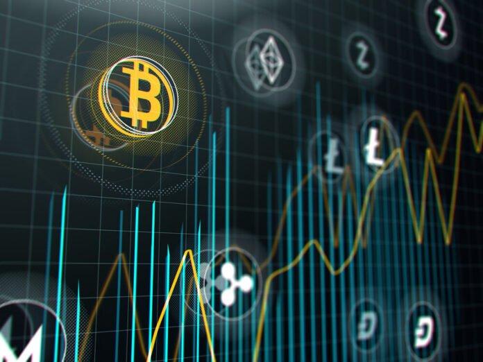 cryptocurrency signalai btc rinkos gyvena
