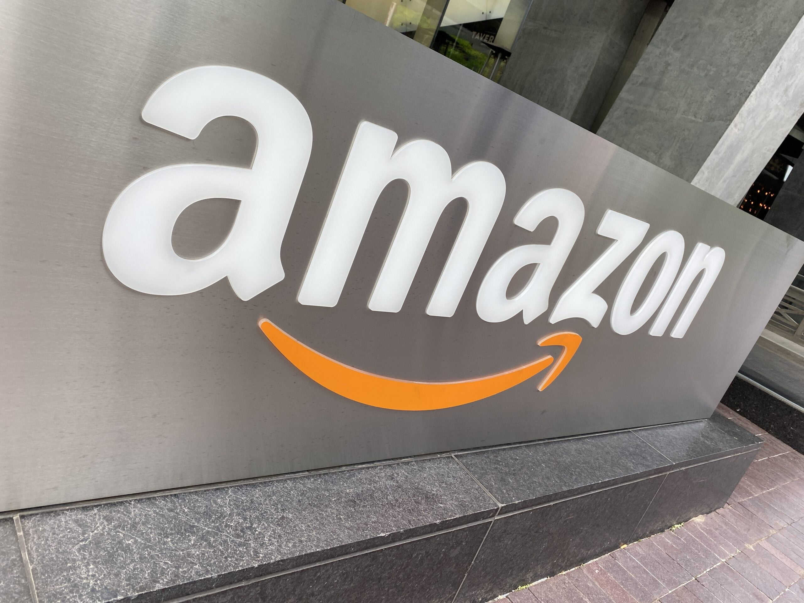 Amazon Announces Canadian Operations Expansion with Hiring at Tech Hubs: Interviews