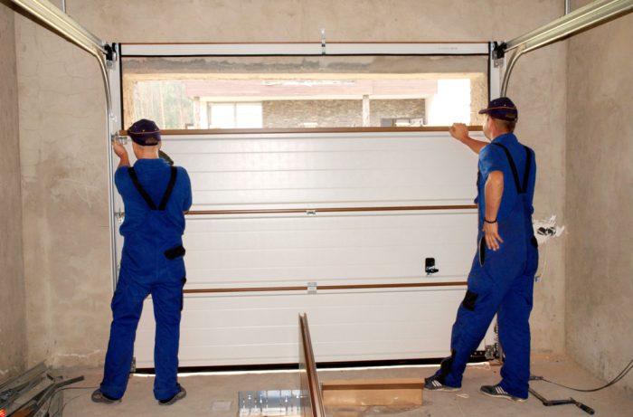 Garage Door Repair Company, Garage Door Professionals